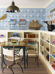 Katie Ridder 47 Best Katie Ridder Images On Pinterest Elle Decor Bedrooms