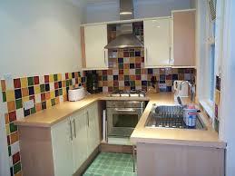 sweet normal kitchen u003d u003e http smsmls com 19128 normal kitchen