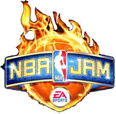nba jam apk free get nba jam for ios for free cheats