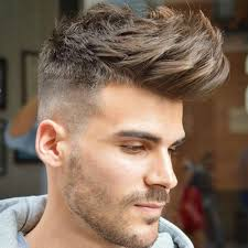 boy haircuts sizes taper fade haircut sizes archives trans salon