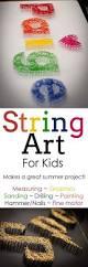 2797 best kids crafts images on pinterest kids crafts crafts