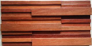 wood pieces for walls solid wood paneling tstawt019 wooden tiles 6 pieces southeast asia