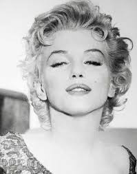 50s updo hairstyles vintage 50 s hairstyles for short hair short hairstyles