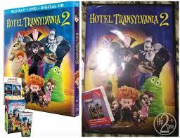 2 hotel transylvania 2 ibotta rebate u003d 8 dvd target