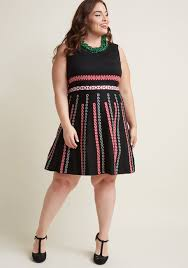 sweater dresses for modcloth