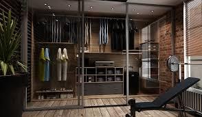 industrial ideas design accessories u0026 pictures zillow digs