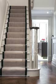 designer stair runners modern toronto best ideas on carpet pretty
