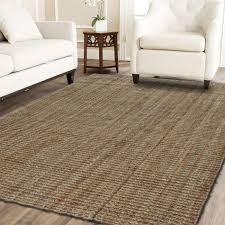 Area Rugs Beige Boucle Weave Beige Area Rug A1hcshop