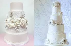 winter wedding cakes winter wedding is just for winter cake
