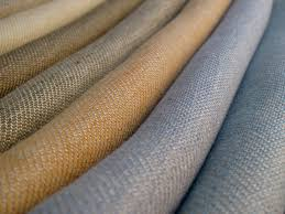 Eco Friendly Upholstery 4 Eco Friendly Alternatives To Commonly Used Textiles Eco