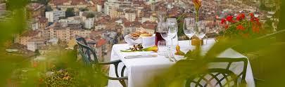 hotel eberle bozen south tyrol