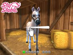star stable horses android apps on google play