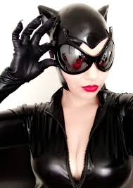 catwoman u2014 best of cosplay collection catwoman cosplay and