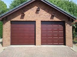 garage doors suppliers bernauer info just another inspiring photos