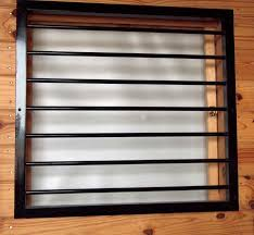 Window Awnings Home Depot Windows Awning Glass Pane And Remove Vinyl Window Awning Windows