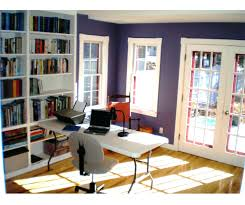 home office decorating ideas pinterest glamorous pottery barn office progress office office decorating