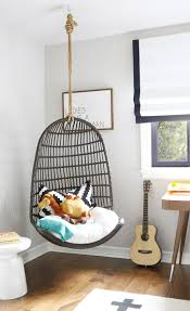 bedroom design awesome macrame hanging chair swing chair small