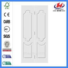 bi fold closet door bi fold door panel interior bi fold door