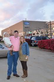 Kentucky travel during pregnancy images Tips for traveling pregnant mom with a map travel with family jpg