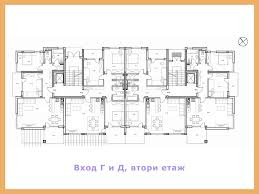 Icf Homes Plans Small Cinder Block Home Plans