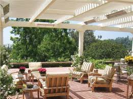 Outdoor Electric Heaters For Patios 60 Best Infratech Installations Images On Pinterest Outdoor