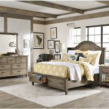 best 25 classic furniture sets ideas on pinterest baby