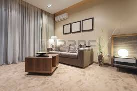 air conditioner images u0026 stock pictures royalty free air