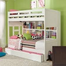 American Woodcrafters Bunk Beds Outstanding Bunk Bed Solutions Photos Best Inspiration Home