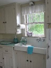 1920 kitchen cabinets stunning 1920s kitchen cabinets 48 for home decoration ideas with