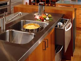 luxury kitchen cabinets cleveland ohio home design kitchen
