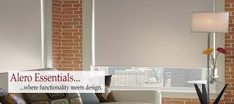 Roller Blinds Cost Roller Blinds Nz Made To Measure Blinds Rods And Blinds