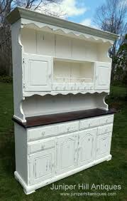 Chalk Paint Ideas Kitchen by 169 Best Annie Sloan Chalk Paint Ideas Images On Pinterest