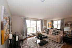 apartments for rent halifax timbercreek