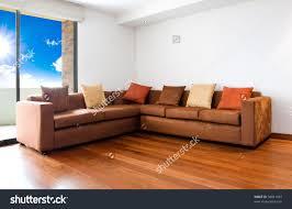 trend big sofa 72 office sofa ideas with big sofa