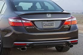 2000 Honda Accord Lx Coupe Honda Accord Reviews Research New U0026 Used Models Motor Trend