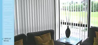 Windows Vertical Blinds - felton blinds malaysia roller blinds vertical blinds supplier
