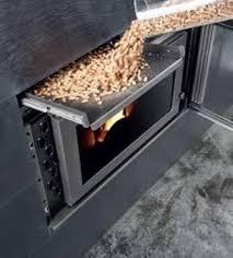 si e de pellet dónde cómo y cuándo usar pellets cluster de la energía de