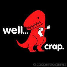 T Rex Unstoppable Meme - resultado de imagem para dino skate laughs and giggles