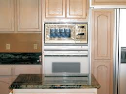Kitchen Cabinets San Diego Ca Kitchen Cabinets San Diego Ca Cabinets To Go San Diego Best View