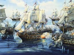 pirate sail wallpapers 84 best 19thc tall ships images on pinterest sailing ships tall