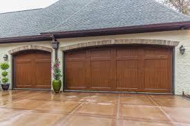 Overhead Garage Doors Repair by Commercial U0026 Residential Garage Doors Decatur Al Shoals