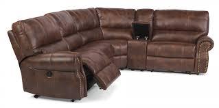 Modular Reclining Sectional Sofa Modular Reclining Sectional Sofa Decoration Idea Luxury
