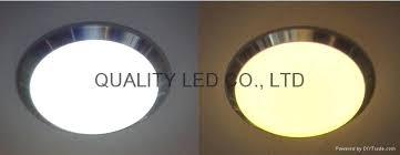 indoor motion sensor light fixture motion sensor indoor light motion sensor indoor motion sensor light