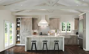 solid wood kitchen cabinets review waypoint cabinets review everything new homeowners need to