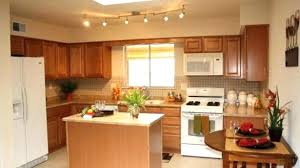 New Kitchen Cabinet Doors Only Can I Just Replace Kitchen Cabinet Doors Diy Replacing Kitchen