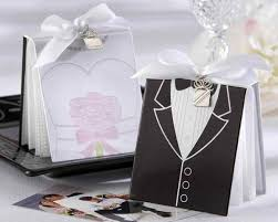 Best Man Gifts Wedding Gifts For Groom From Best Man Best Images Collections Hd