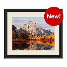 photo prints picture u0026 photo printing online cvs photo