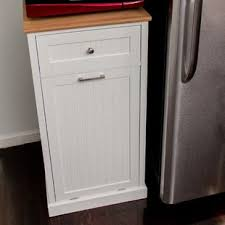 microwave in kitchen cabinet tall kitchen microwave cabinet wayfair