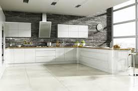 modern kitchen ideas with white cabinets kitchen backsplash backsplash ideas for granite