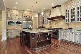 backsplash for cream cabinets marvelous kitchen backsplash ideas with cream cabinets m33 for your